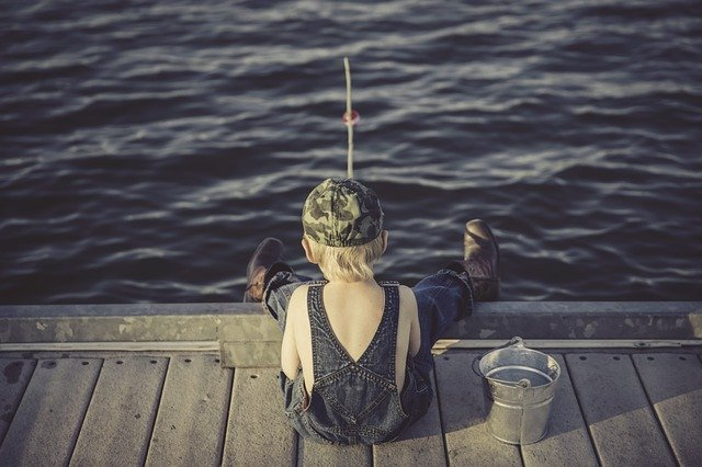 Tips For When You Go Fishing: A Complete Guide