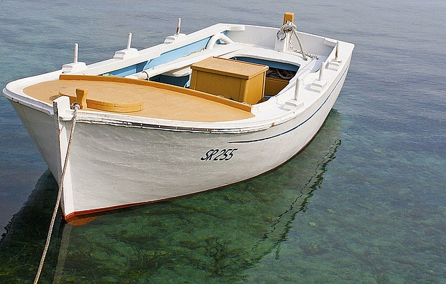 How To Maintain Your Boat: All You Need To Know